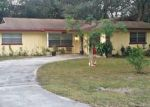 Foreclosed Home in Casselberry 32730 305 RIDGE RD - Property ID: 6300102