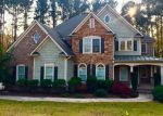 Foreclosed Home in Kennesaw 30152 1575 PETAL PT NW - Property ID: 6300164