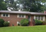 Foreclosed Home in Atlanta 30349 3425 LEE PL - Property ID: 6300173