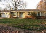 Foreclosed Home in Waukesha 53188 2320 KENSINGTON DR - Property ID: 6300662