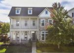 Foreclosed Home in Ashburn 20148 42721 EXPLORER DR - Property ID: 6300671