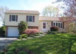 Foreclosed Home in Dover 17315 3561 MIDDLEBORO RD - Property ID: 6300681