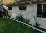 Foreclosed Home in Portland 97267 14010 SE BRIGGS ST - Property ID: 6300688
