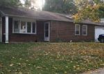 Foreclosed Home in Central Islip 11722 15 HILLSITE LN - Property ID: 6300700