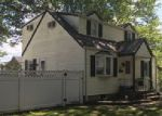 Foreclosed Home in Fair Lawn 7410 12-27 JEROME PL - Property ID: 6300708