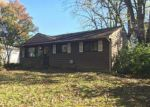 Foreclosed Home in Hazelwood 63042 6936 FROSTVIEW LN - Property ID: 6300731