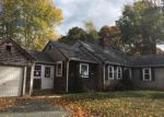Foreclosed Home in Hyannis 2601 38 GREENWOOD AVE - Property ID: 6300741