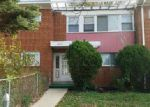 Foreclosed Home in Temple Hills 20748 2805 KEATING ST - Property ID: 6300747
