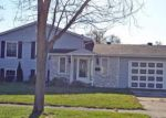 Foreclosed Home in Griffith 46319 725 E 39TH PL - Property ID: 6300755