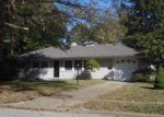 Foreclosed Home in Granite City 62040 3604 TERRACE LN - Property ID: 6300760