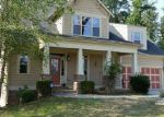 Foreclosed Home in Fayetteville 30214 375 LAFAYETTE AVE - Property ID: 6300765