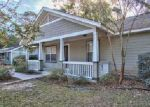Foreclosed Home in Crawfordville 32327 29 CATAWBA TRL - Property ID: 6300771