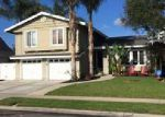 Foreclosed Home in Huntington Beach 92646 9441 MOKIHANA DR - Property ID: 6301063