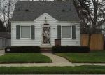 Foreclosed Home in Detroit 48219 19410 GRANDVIEW ST - Property ID: 6301212