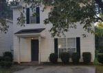 Foreclosed Home in Charlotte 28213 6711 HIDDEN FOREST DR - Property ID: 6301359