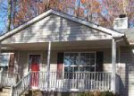 Foreclosed Home in Palmyra 22963 815 JEFFERSON DR - Property ID: 6301438