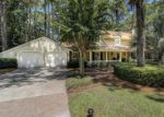 Foreclosed Home in Hilton Head Island 29926 8 OYSTER BATEAU CT - Property ID: 6301444