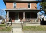 Foreclosed Home in Sellersville 18960 213 LAWN AVE - Property ID: 6301451