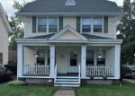 Foreclosed Home in Lakewood 44107 14727 ARMIN AVE - Property ID: 6301464