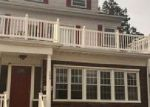 Foreclosed Home in Point Pleasant Beach 8742 204 FORMAN AVE - Property ID: 6301475