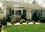 Foreclosed Home in Freehold 7728 7 ROBERTSVILLE RD - Property ID: 6301487