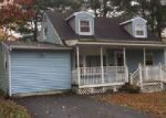 Foreclosed Home in Hammonton 8037 4104 ANNA DR - Property ID: 6301489