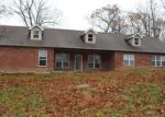 Foreclosed Home in French Village 63036 5398 WHITTAKER RD - Property ID: 6301510