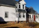 Foreclosed Home in Taunton 2780 187 HIGHLAND ST - Property ID: 6301519
