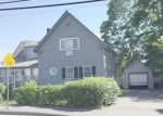 Foreclosed Home in Stoughton 2072 144 CANTON ST - Property ID: 6301521