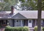 Foreclosed Home in Hyannis 2601 137 SEAGATE LN - Property ID: 6301523