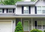 Foreclosed Home in Annapolis 21409 1402 BRENWOODE RD - Property ID: 6301529