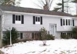Foreclosed Home in Parsonsfield 4047 299 LOST MILE RD - Property ID: 6301538