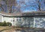 Foreclosed Home in Champaign 61821 1504 WINSTON DR - Property ID: 6301542