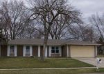 Foreclosed Home in Elgin 60120 1218 CORLEY DR - Property ID: 6301544