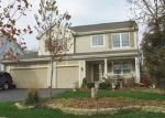 Foreclosed Home in Mundelein 60060 1008 CONCORD CIR - Property ID: 6301545