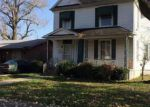 Foreclosed Home in East Saint Louis 62205 470 N 24TH ST - Property ID: 6301554