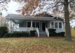 Foreclosed Home in Alton 62002 1924 N RODGERS AVE - Property ID: 6301557