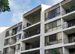 Foreclosed Home in Honolulu 96816 3138 WAIALAE AVE APT 621 - Property ID: 6301559