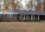 Foreclosed Home in Marietta 30060 522 DONWOOD LN SW - Property ID: 6301563