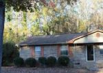 Foreclosed Home in Jonesboro 30236 840 N CARTER DR - Property ID: 6301565
