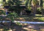 Foreclosed Home in Seffner 33584 2217 ELISE MARIE DR - Property ID: 6301597