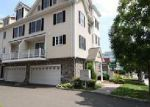 Foreclosed Home in Stamford 6905 1707 SUMMER ST APT 5 - Property ID: 6301606