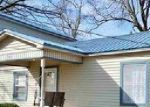 Foreclosed Home in Benton 72015 303 ALGOOD ST - Property ID: 6301618