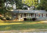 Foreclosed Home in Prince George 23875 2612 ROSEBUD CT - Property ID: 6301650