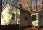 Foreclosed Home in Triangle 22172 19120 WINDSOR RD - Property ID: 6301652