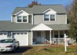 Foreclosed Home in Fairless Hills 19030 463 PHEASANT LN - Property ID: 6301663