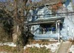 Foreclosed Home in Bath 18014 355 W MAIN ST - Property ID: 6301669