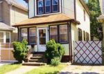 Foreclosed Home in Floral Park 11001 22506 95TH AVE - Property ID: 6301694