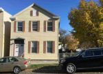 Foreclosed Home in Watervliet 12189 1408 3RD AVE - Property ID: 6301695