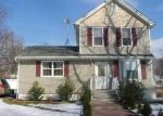 Foreclosed Home in Piscataway 8854 407 ROCK AVE - Property ID: 6301696